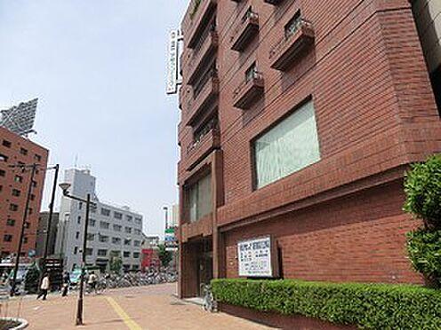 マンション(建物全部)-豊島区西池袋3丁目 手塚クリニック