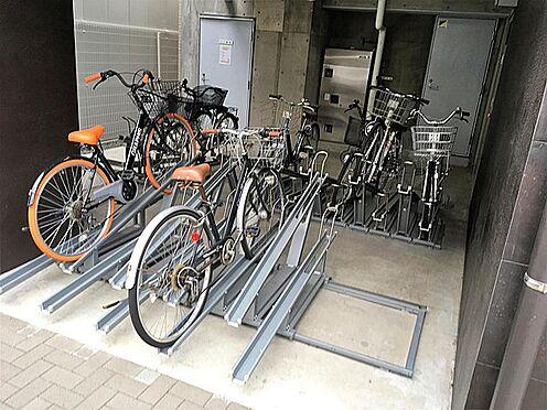 マンション(建物一部)-北区田端新町2丁目 その他