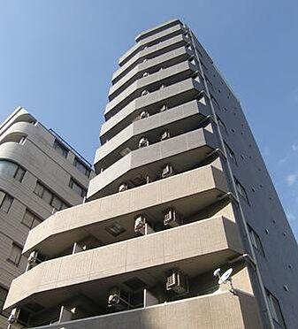マンション(建物一部)-文京区湯島4丁目 外観