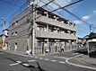 戸田市喜沢1丁目 一棟売りマンション
