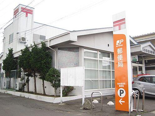 アパート-仙台市宮城野区福田町2丁目 その他