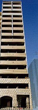 マンション(建物一部)-大阪市西区立売堀4丁目 外観