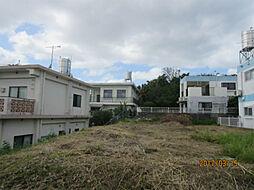 沖縄県うるま市具志川1393番地