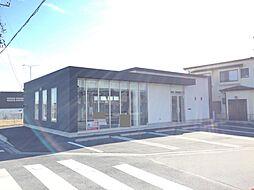 貝島町 貸店舗・事務所