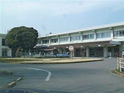 アパート-土浦市霞ケ岡町 霞ケ浦医療センター(2160m)