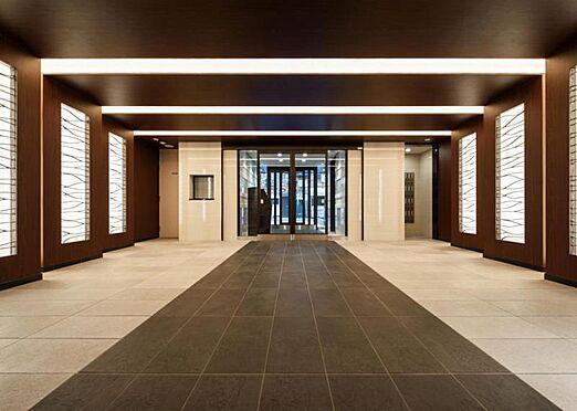 マンション(建物一部)-大阪市北区天神橋7丁目 その他