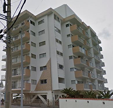 マンション(建物一部)-横須賀市芦名1丁目 外観