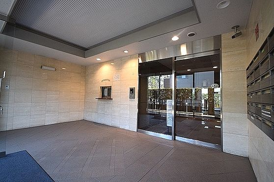 中古マンション-八王子市台町2丁目 その他