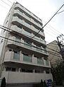 リヴシティ横濱新川町・収益不動産