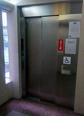 マンション(建物一部)-大阪市港区磯路2丁目 エレベーター完備