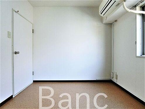 中古マンション-葛飾区東新小岩5丁目 子供部屋や寝室にも使えます
