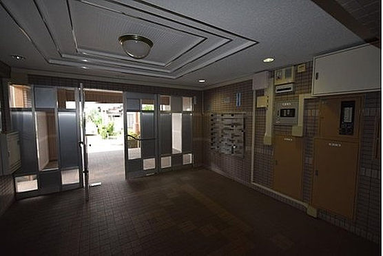 マンション(建物一部)-姫路市土山東の町 その他