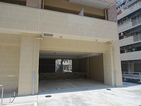 マンション(建物一部)-大阪市浪速区大国2丁目 駐車場