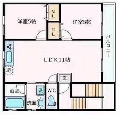 マンション(建物全部)-神戸市中央区日暮通2丁目 その他
