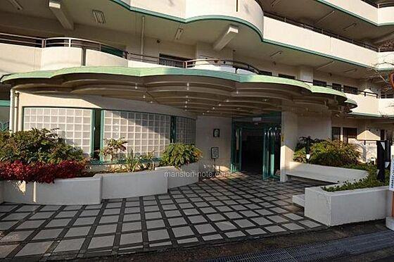 マンション(建物一部)-東大阪市日下町1丁目 その他