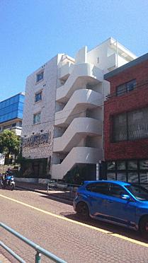 マンション(建物一部)-横浜市西区戸部町 外観