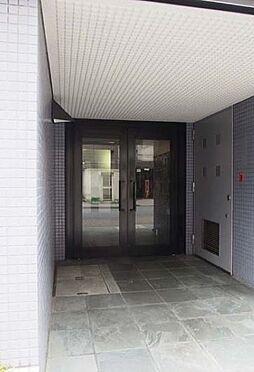 マンション(建物一部)-台東区駒形1丁目 ダイヤモンドスクエア駒形・ライズプランニング