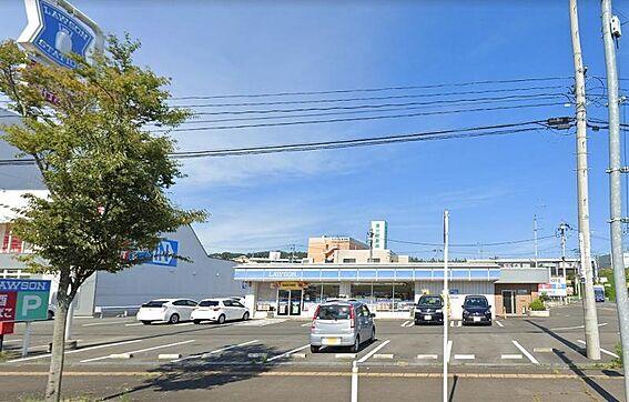 中古一戸建て-仙台市泉区泉ケ丘1丁目 周辺
