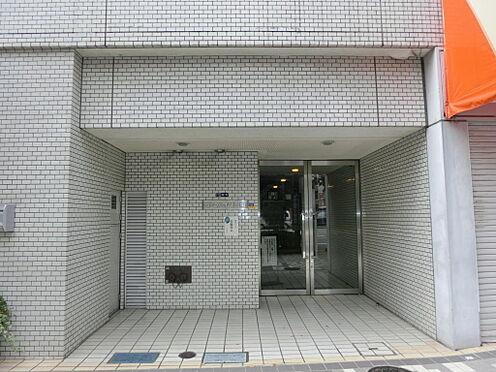 マンション(建物一部)-中央区日本橋浜町2丁目 その他