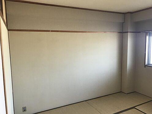 マンション(建物一部)-野洲市久野部 寝室