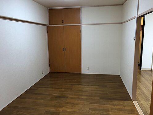 中古マンション-鴻巣市小松4丁目 洋室