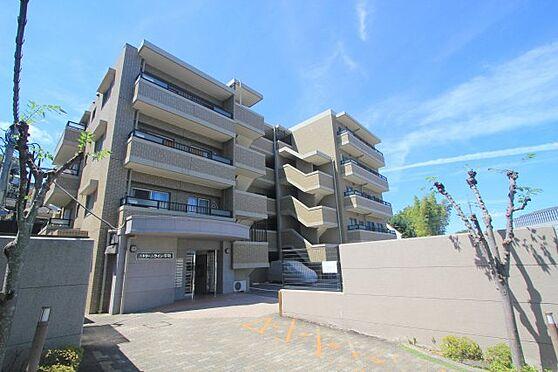 中古マンション-福岡市中央区谷2丁目 利回り6.05%!お問合せお待ちしております♪