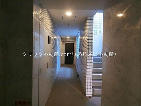 マンション(建物一部)-練馬区富士見台2丁目 その他