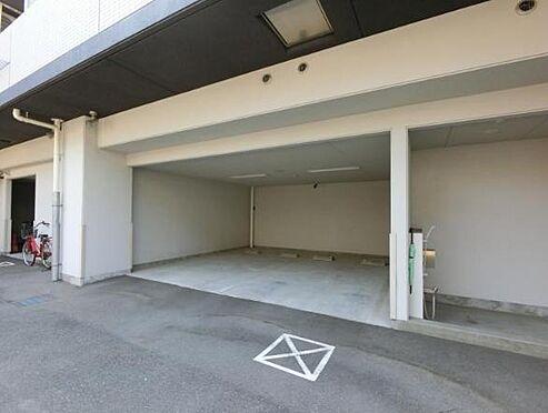 マンション(建物一部)-大阪市北区長柄東3丁目 その他