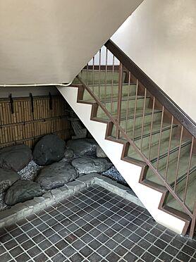 マンション(建物一部)-川越市新宿町6丁目 その他