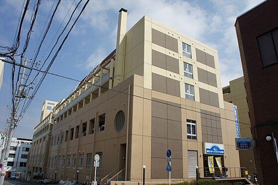 マンション(建物一部)-横浜市緑区十日市場町 その他