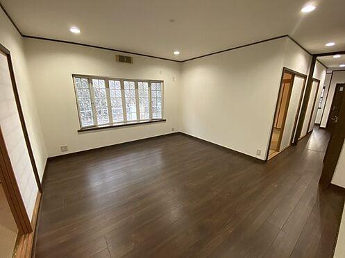 中古一戸建て-生駒市北大和3丁目 子供部屋