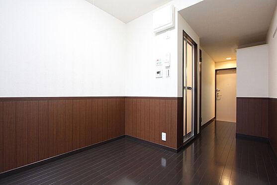 アパート-豊島区目白3丁目 室内写真