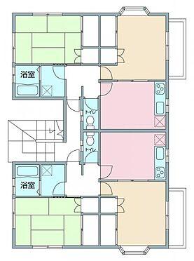 アパート-座間市栗原中央1丁目 その他