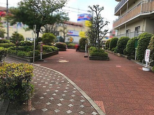 中古マンション-守口市佐太中町4丁目 その他