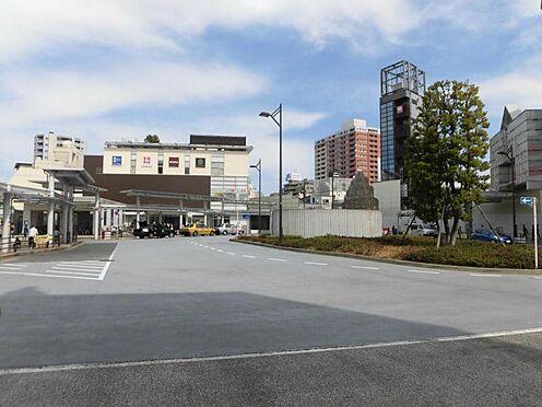 収益ビル-目黒区目黒本町4丁目 その他