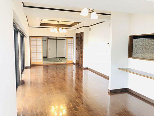 中古マンション-名古屋市千種区自由ケ丘2丁目 LDK18帖以上!