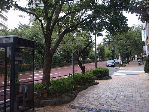 ビル(建物全部)-文京区大塚3丁目 【その他】播磨坂まで1142m
