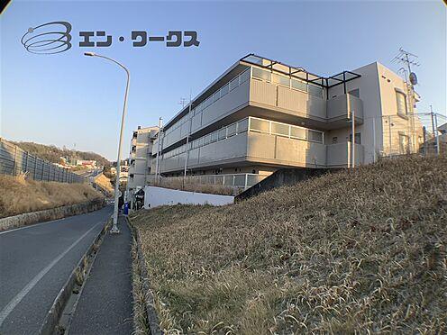 マンション(建物全部)-生駒市辻町 その他