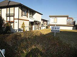 近鉄大阪線 名張駅 バス17分 つつじヶ丘南八番町下車 徒歩3分