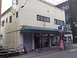 中央本町古賀貸店舗