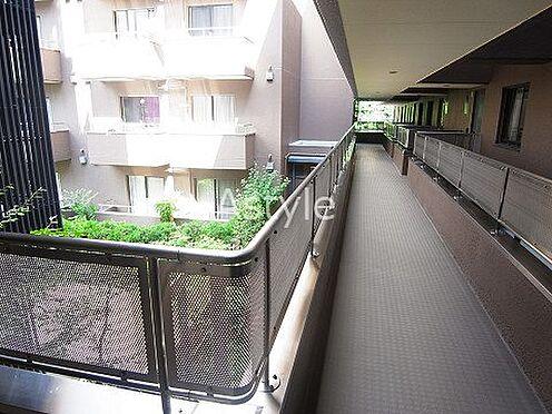 マンション(建物一部)-港区六本木4丁目 その他