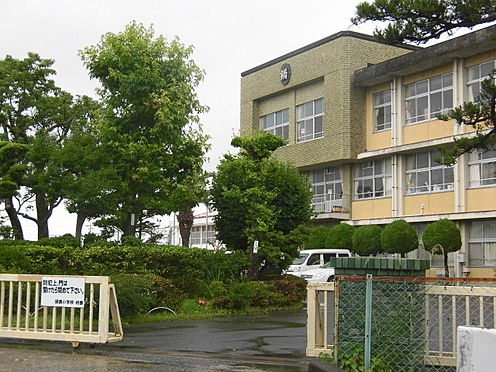 マンション(建物一部)-佐賀市鍋島1丁目 和室