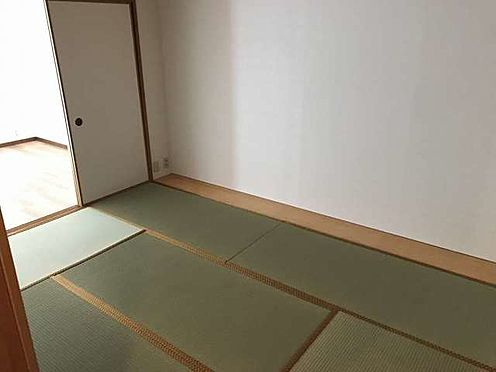 中古マンション-神戸市北区大原1丁目 内装