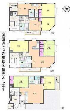 マンション(建物全部)-大阪市城東区成育4丁目 その他