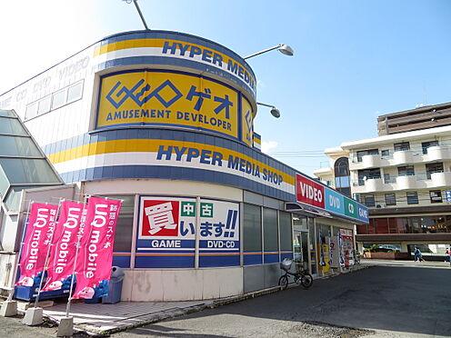 マンション(建物一部)-長野市三輪6丁目 徒歩 約1分(約50m)