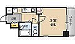 区分マンション-大阪市北区大淀中2丁目 図面より現況を優先します。