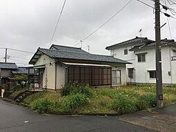 福井市グリーンハイツ9丁目 土地