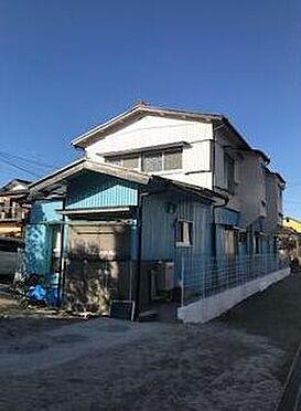 アパート-木更津市貝渕3丁目 その他