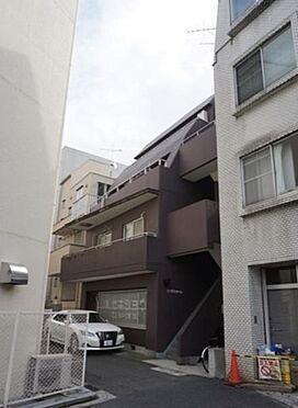 マンション(建物一部)-横浜市神奈川区高島台 その他