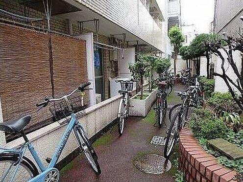 マンション(建物一部)-渋谷区笹塚3丁目 その他